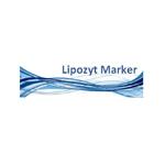 Lipozyt Marker