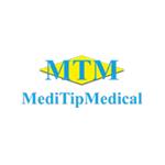 MediTip Medical