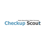 Check-Up Scout