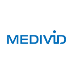 Medivid